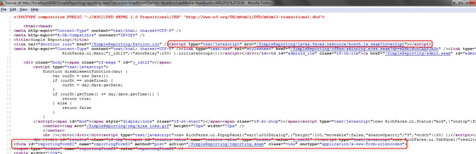 RF_Problem_2.png