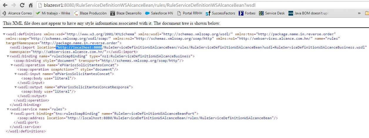 WebService.png