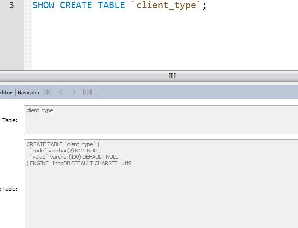 ClientType.PNG