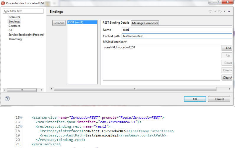 post properties binding.jpg