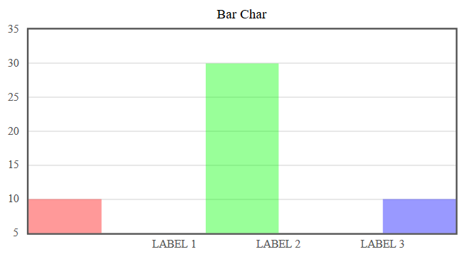 bar1.PNG