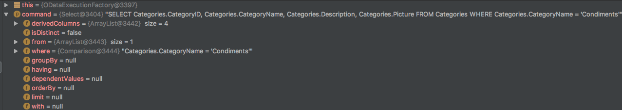 categories-with-where.png
