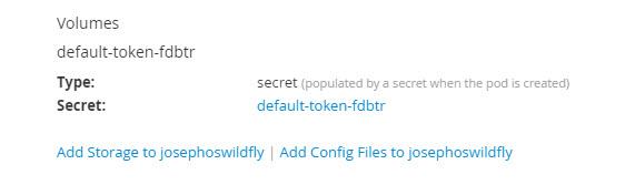 openshift_101.jpg