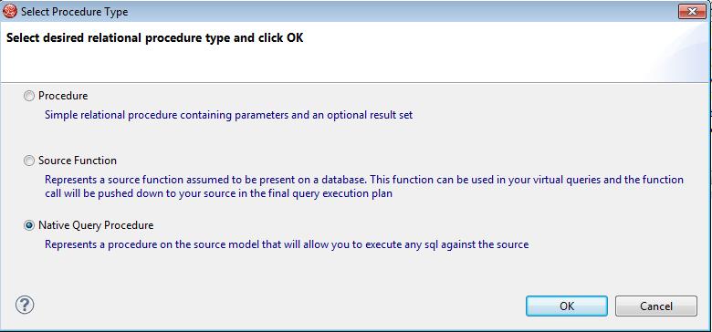 nativeQueryProcedure.png