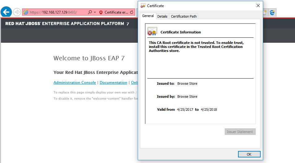 Cert-for app-1.JPG