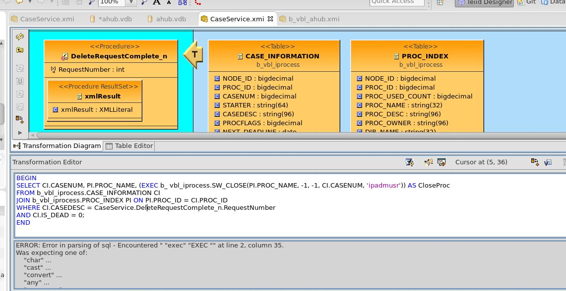 issue_dv_deleterequestcomplete.JPG