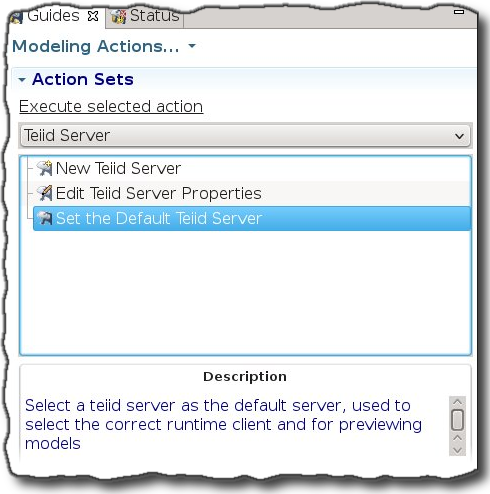 default-server-guides-view.png