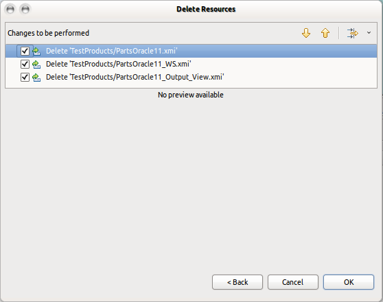 delete-source-model-preview-changes-dialog.png