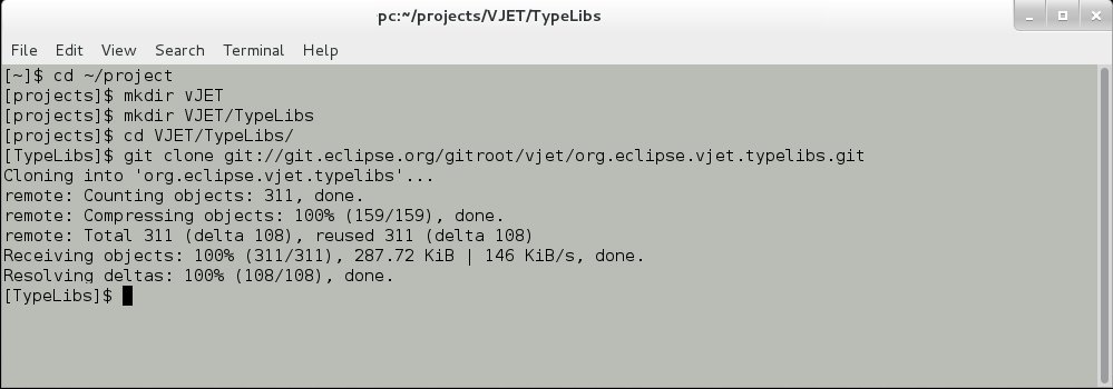 vjet-11-getting-type-libraries.png