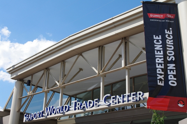 conference-entrance.jpg