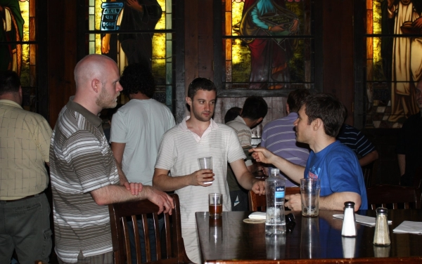 arquillian-ringleader-meeting.jpg