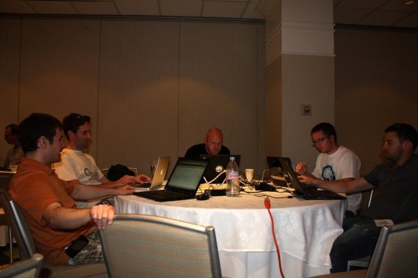 arquillian-hackfest.jpg