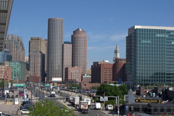 downtown-boston.jpg