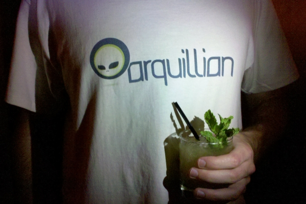 arquillian-drink.jpg