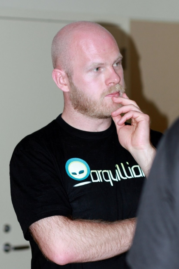 aslak-pondering-question.jpg