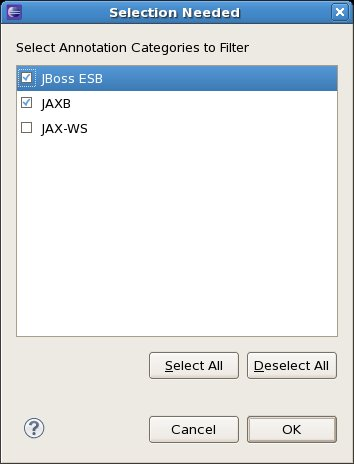 annotation_properties_view_filters_dialog.jpg