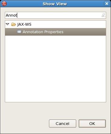 annotation_show_view.jpg