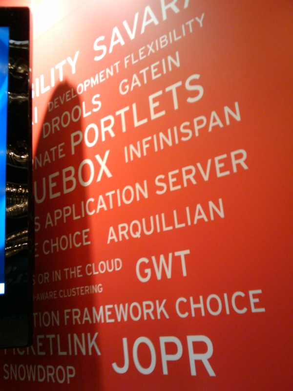 arquillian-booth-wall-scaled.jpg