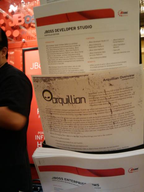 arquillian-info-stand.jpg