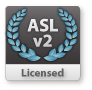 license_asl-on.png
