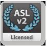 license_asl-on.png
