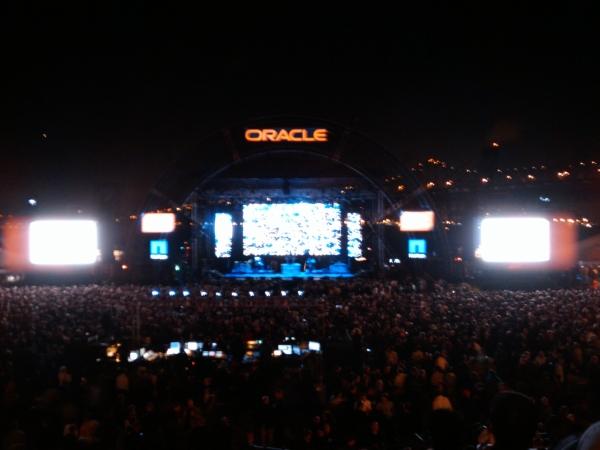 big-led-screen-scaled.jpg