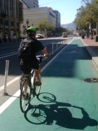 bike-ride-start-scaled3.jpg