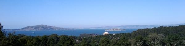 panoramic-rock-scaled-horizon.jpg