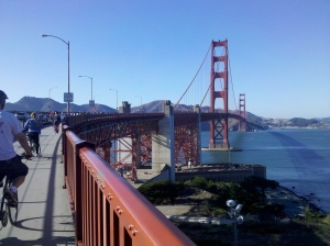 golden-gate-bridge-scaled2.jpg