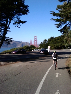 to-golden-gate-bridge-scaled2.jpg