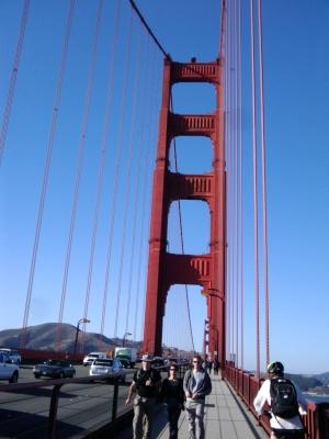 over-bridge-scaled2.jpg