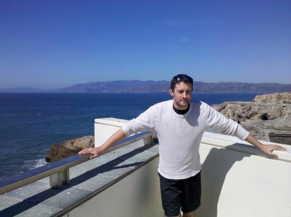 cliff-house-alr-scaled.jpg
