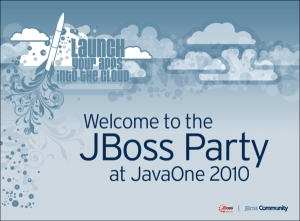 javaone2010_welcome_poster-scaled3.jpg