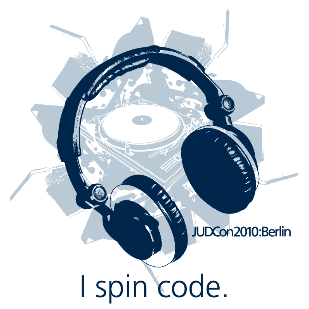 spincode2.png