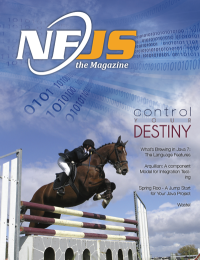 nfjsmag-cover-oct-2010.png