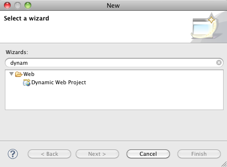 dynamic_web_project.png