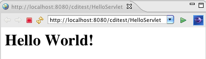 browserhelloworld.png