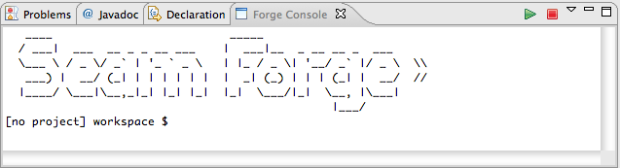 Forge Started.png