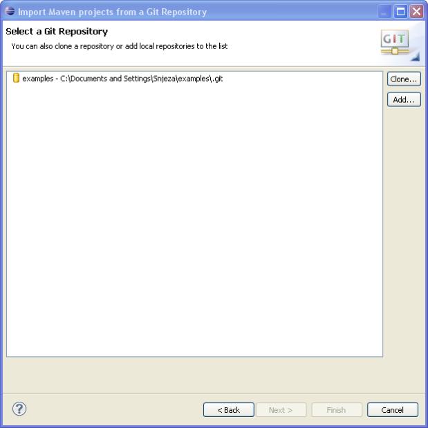 JBossMavenGitWizard1.png
