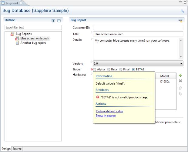 sapphire-screenshot-1.png
