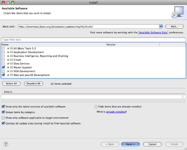 install_jboss_tools.png