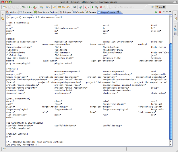 list_commands_all.png