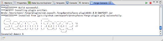 prettyfaces_installed.png