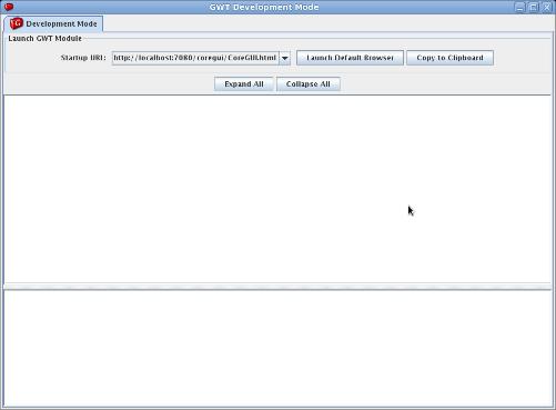 Screenshot-GWT Development Mode.png