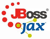 jboss-jax.png