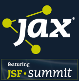 jax-jsf-summit.png
