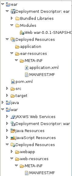 deployed-folders.jpg