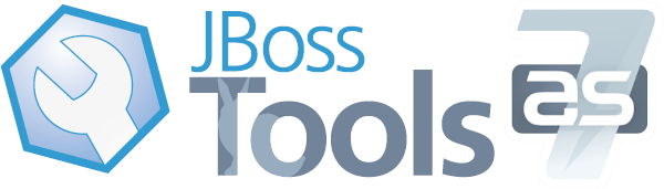 jbosstools_as7_logo.png