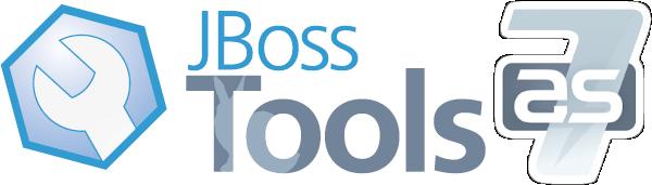 jbosstools_as7_logo.png