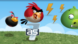 angry-birds-as7-strike.png